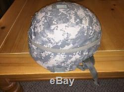BODY ARMOR Combat Helmet, Armor Plates, Plate Carrier and MORE