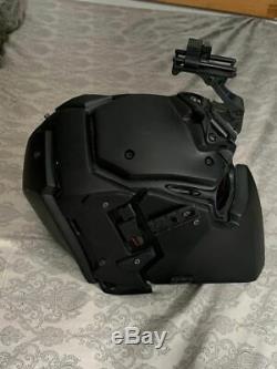 Devtac Ronin Ballistic Helmet (level III-A)