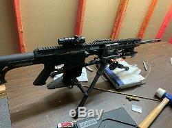 Level 3 100% UDPE MULTI-CURVED Rifle Armor Plate