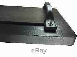 Ballistic Shield Gilet Pare-balles Anti-balles - Niveau III + L3 + 12x14 Arrêts. 556.308