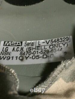 Corps Armor Combat Casque, Armure Plaques, Plaque Support Et Plus