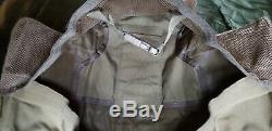 Eagle Industries Ciras Balcs 3a Souple Armure Et Sapi Plaques Petit Transporteur Gilet Lbt