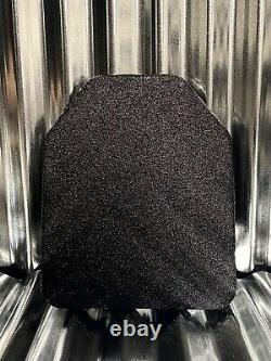 Gilet Pare-balles Gilet Body Armor Niveau 3 III Plaques De Porte-plaques Ar500 Bullet Proof