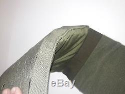 Hexar Niveau 3+ Armure Latérale Flexible