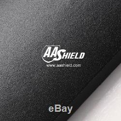 Inserts De Blindage Corporel De Protection Balistique Aa Shield Plate III