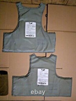 Porte-plaques Eagle Ciacs Avec Plaque Petite