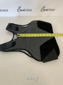 Produits De Protection Niveau 3 Ballistic Body Armor Bullet Proof Vest Small Med B-3