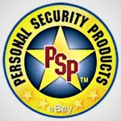 Ps Produits Bullet Proof Plate Ballistic Niveau I Ou III Petite Ou Grande Taille