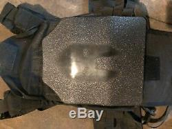 Shellback Banshee