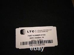 Strike Face Plaques Balistiques Nageurs Ltc Couper 10x12 Gilet Pare-balles (2 Plaques)