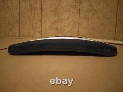 Strike Face Plate Niveau 3 Gilet Pare-balles Kejo 8x10 Céramique